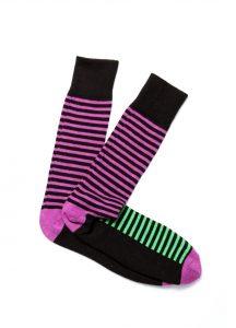 Socks-27