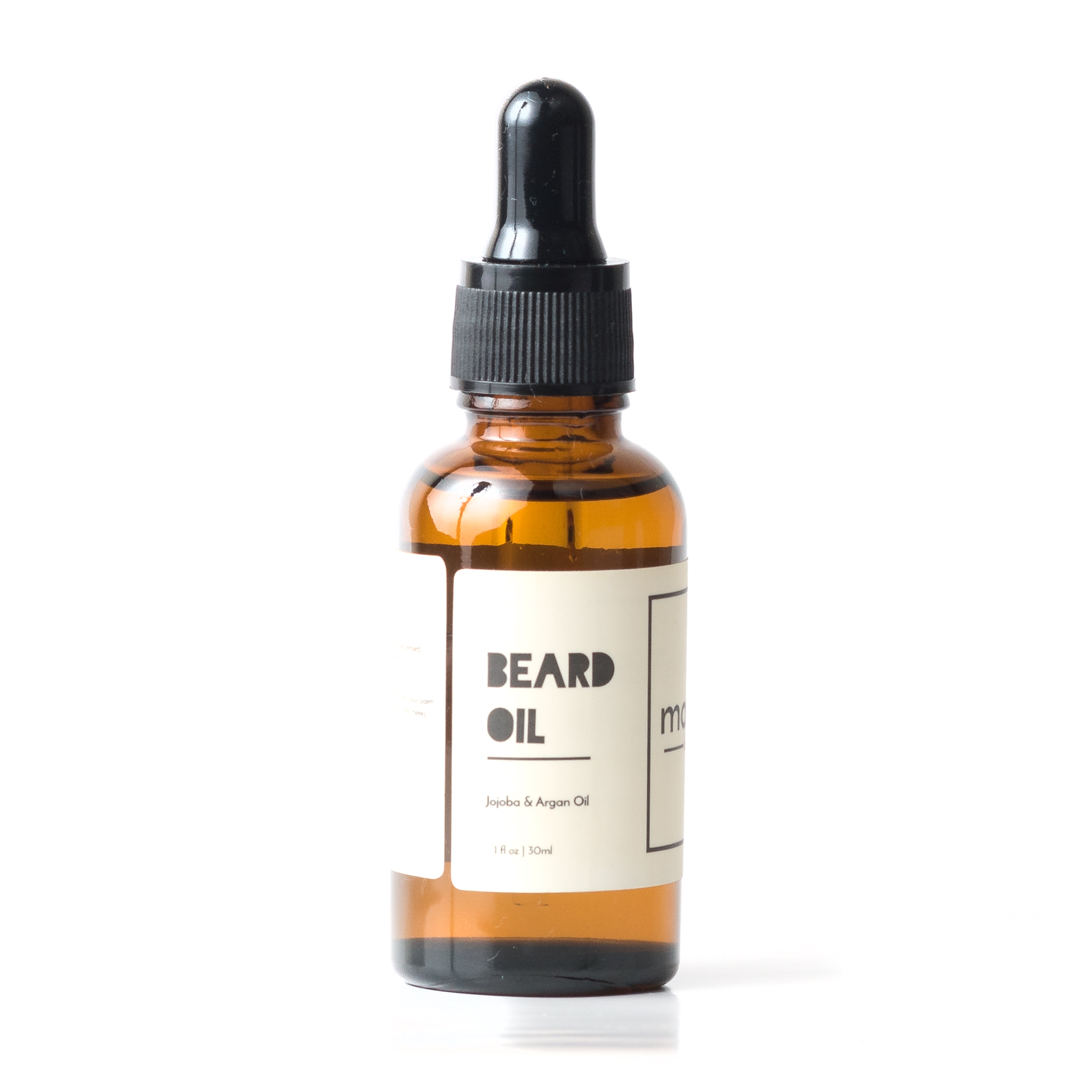 beard grooming oil uk ultimate grizzly adam beard care kit grizzly adam organic shampoo with. Black Bedroom Furniture Sets. Home Design Ideas