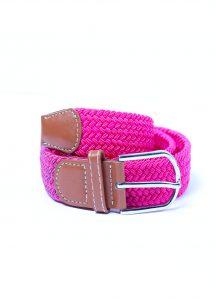 Woven-Belt-2