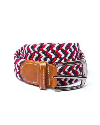 Woven-Belt-3
