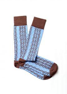 Socks-16