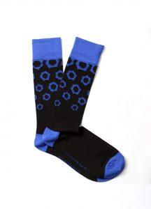 Socks-19