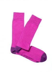 Socks-26