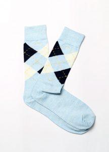 Socks-28