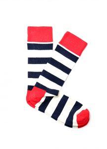 Socks-46
