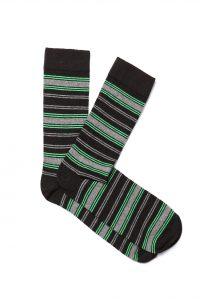 Socks-57
