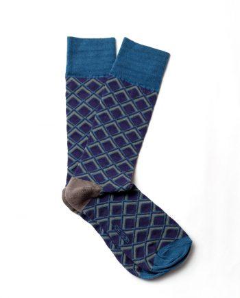Socks-9